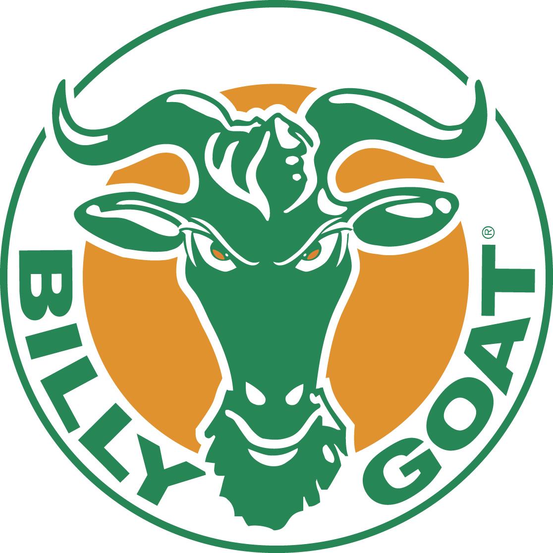 BG Clear logo.jpg