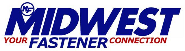 midwest-fastener-logo.jpg