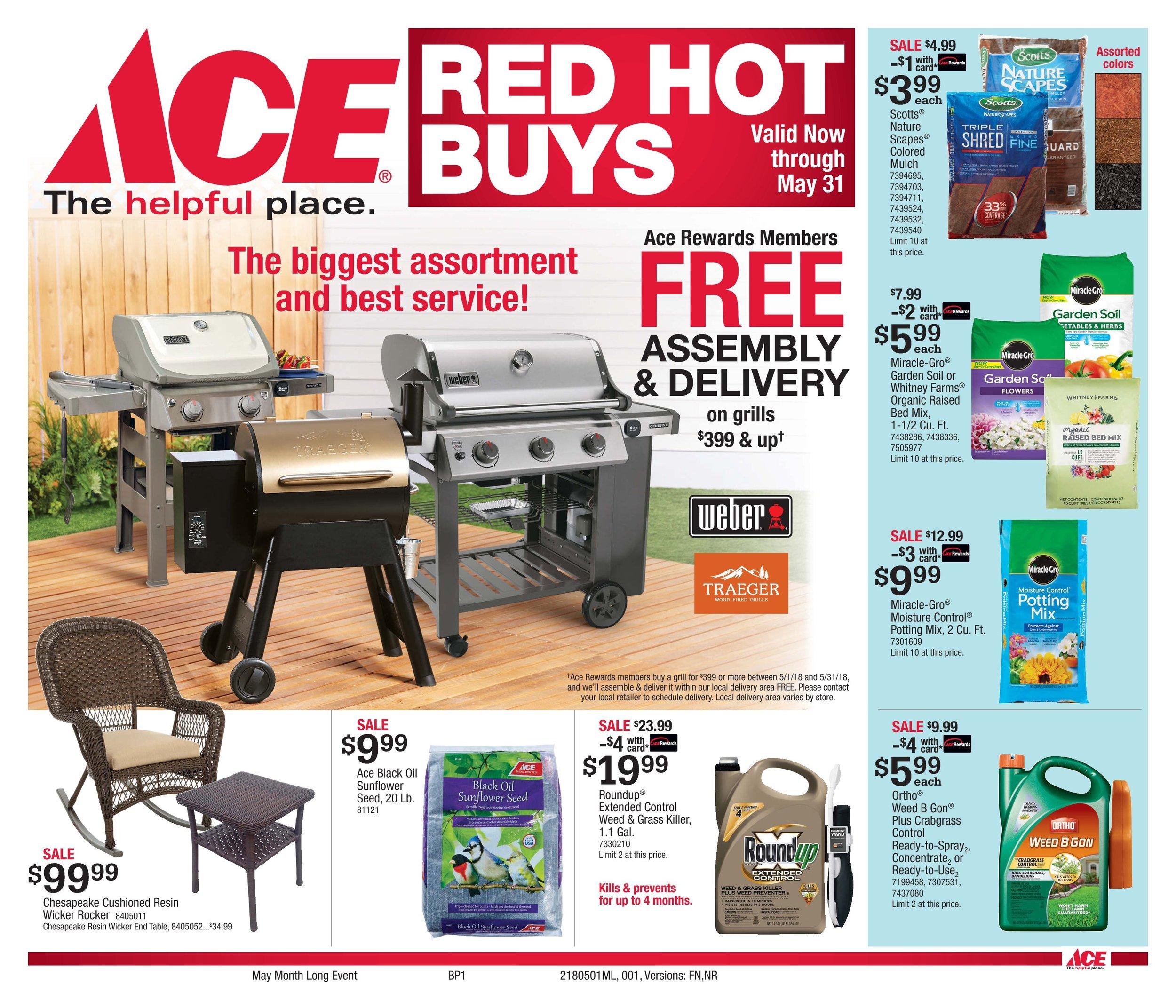 Red-Hot-Buys-FN1-p1.jpg