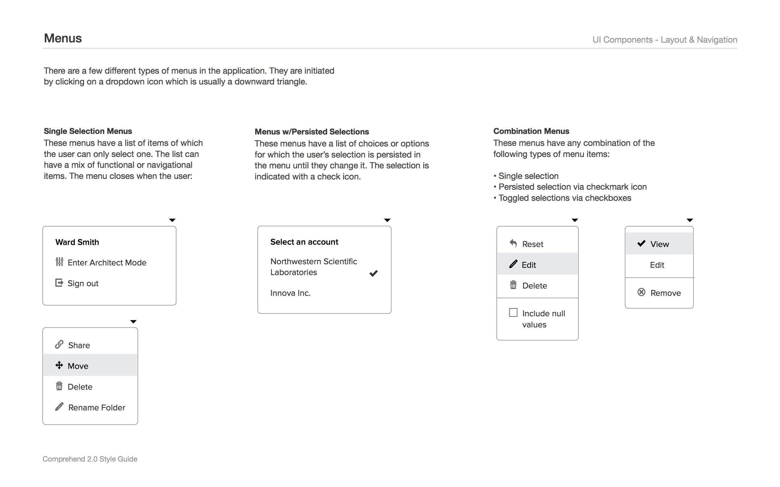 StyleGuide_Comprehend_2.0_menu.jpg
