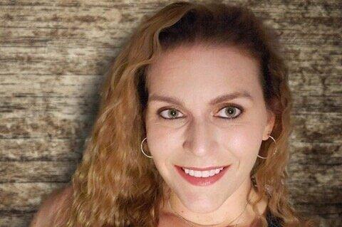 Michele Aulenti, MS, MAT - Physical Education Teacher