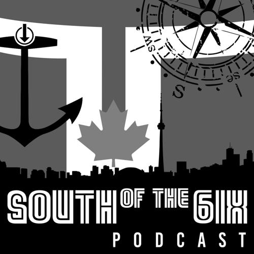 podcast_logo.png
