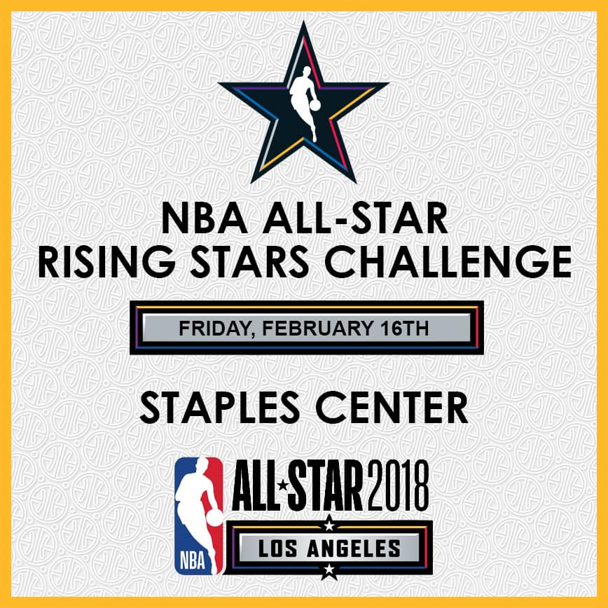 2018-NBA-All-Star-Weekend-NBA-Rising-Stars-Challenge-The-Party-Fixx-Company.jpg