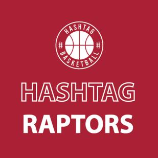 hashtag-raptors1.png