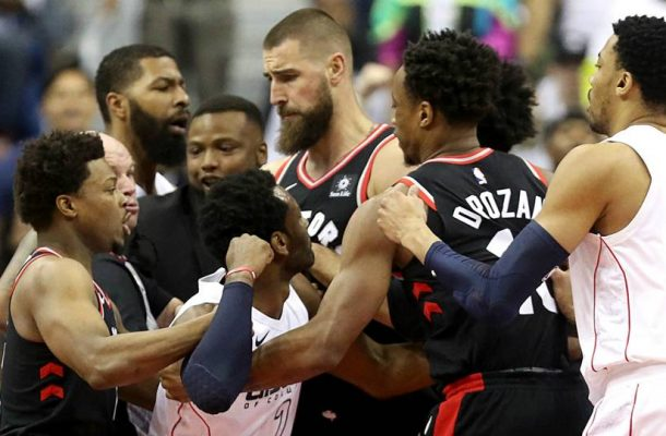 raptors-wizards-fight-ftr_1vkp9uw3hhqjn13yz474zo6nb9-610x400.jpg