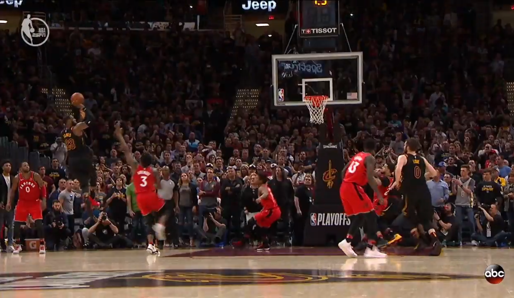 lebron-james-buzzer-beater.png