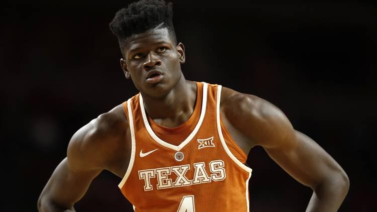 Texas_Iowa_St_Basketball_99.jpg