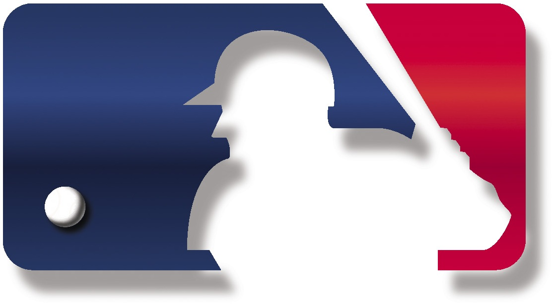 watch-baseball-online-stream.jpg