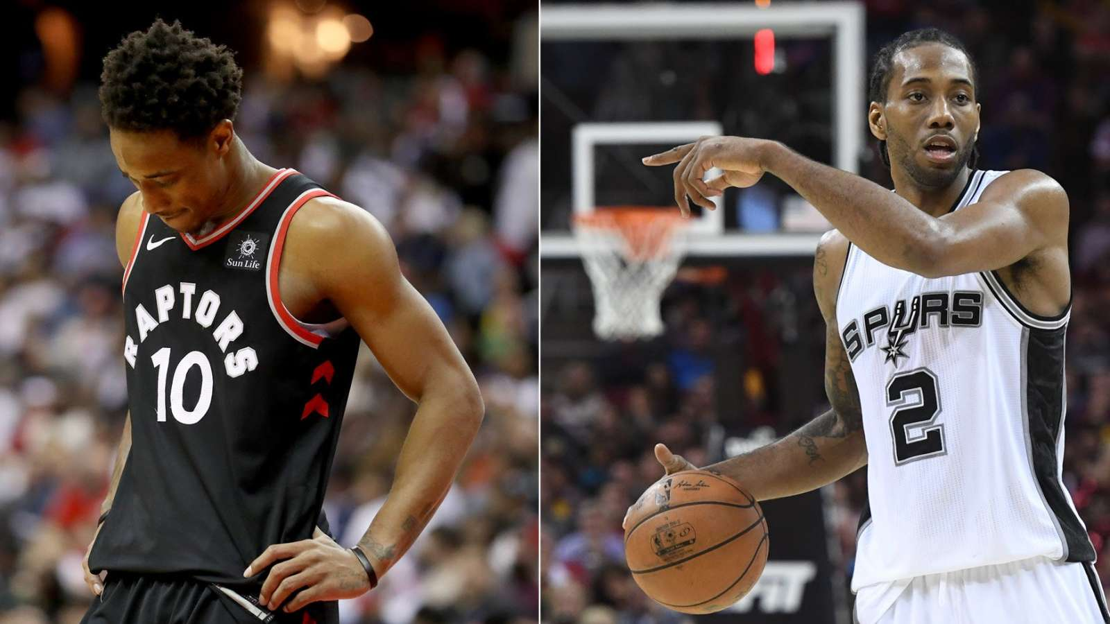 sports-kawhi-leonard-traded-to-the-raptors-for-demar-derozan-and-both-players-are-seemingly-not-happy-about-it.jpg