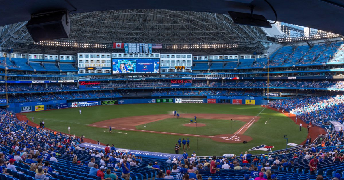 blue-jays-rogers-centre-1200x628.jpg