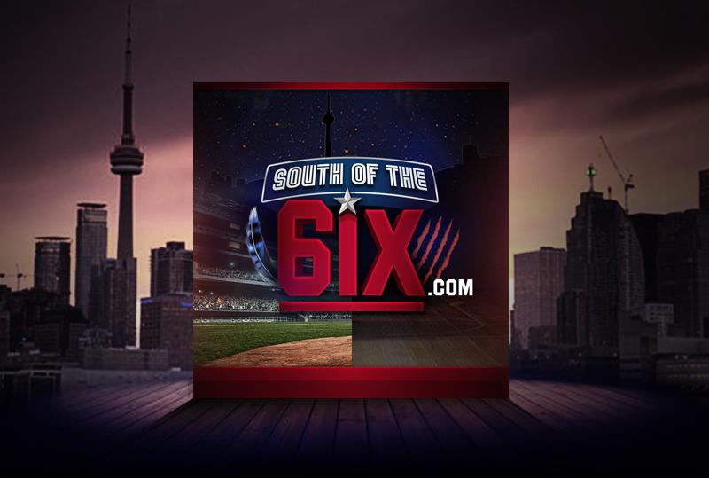 Promotional Banner2.jpg