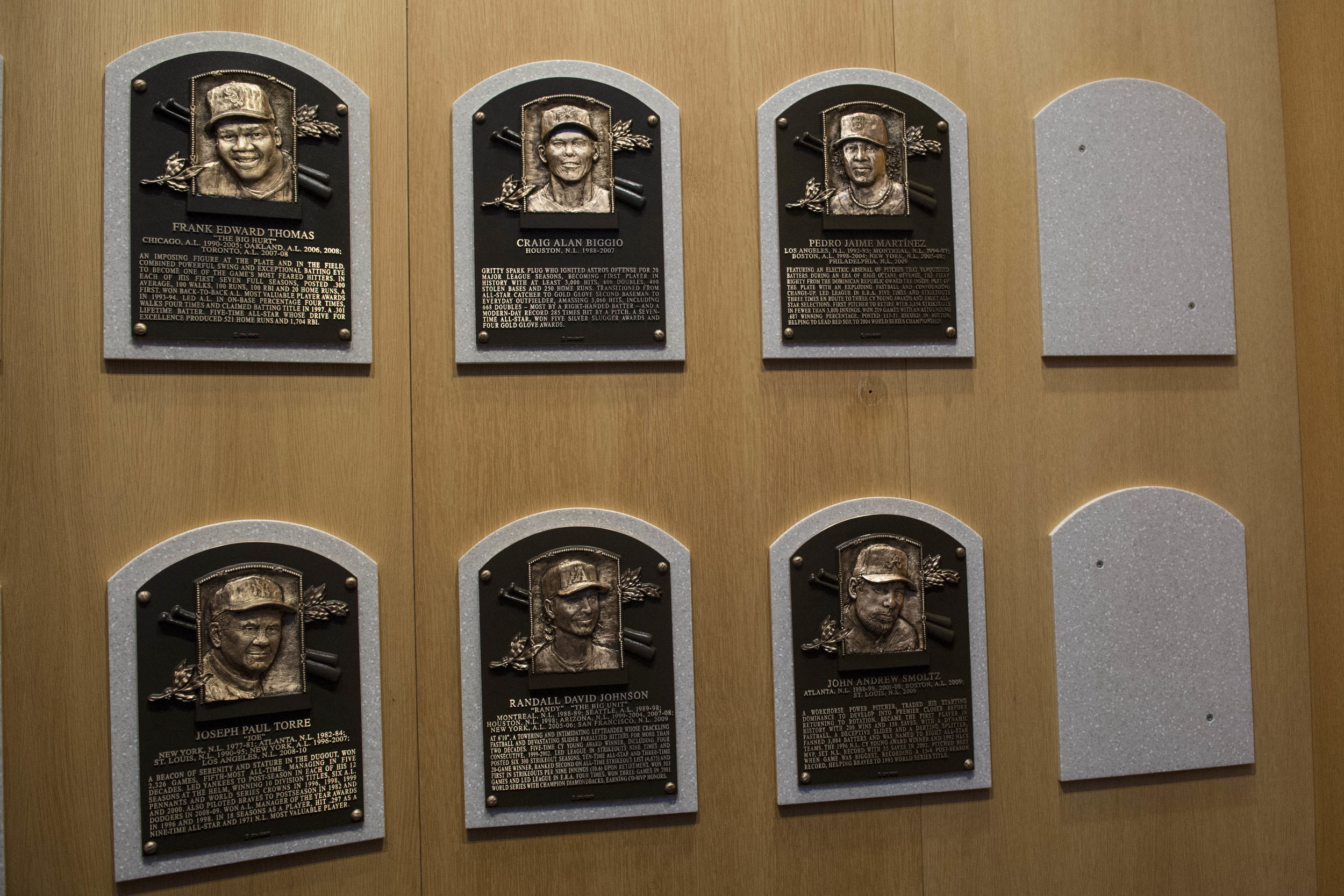 8720137-mlb-baseball-hall-of-fame-induction-ceremony.jpeg