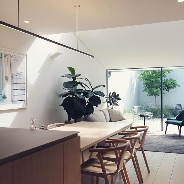 Our project in Woollahra 1 year on