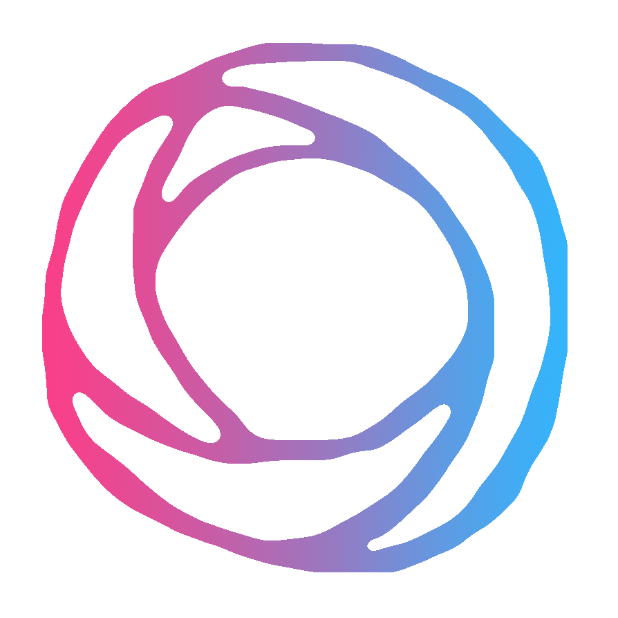 True Nature Media Logo