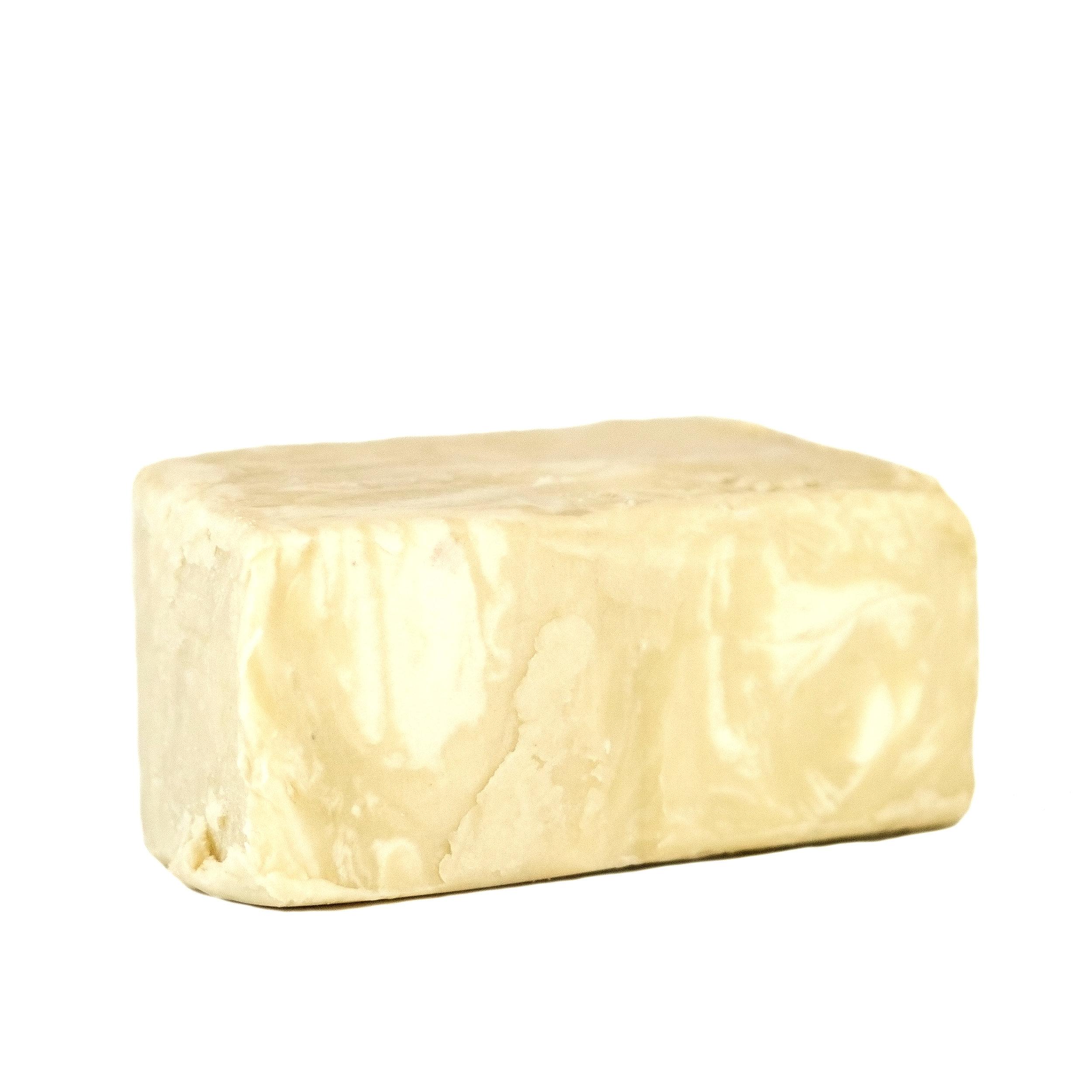 Shea Butter Product Photo