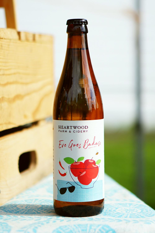 Heartwood Cider3.jpg