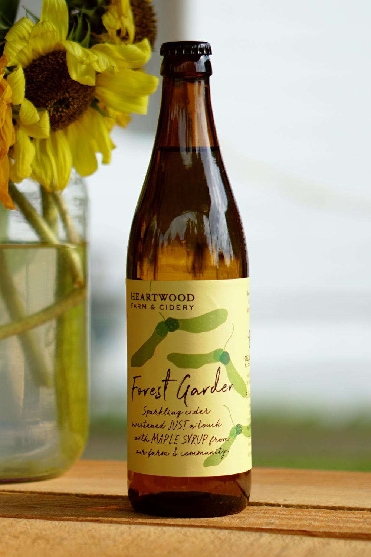 Heartwood Cider4.jpg