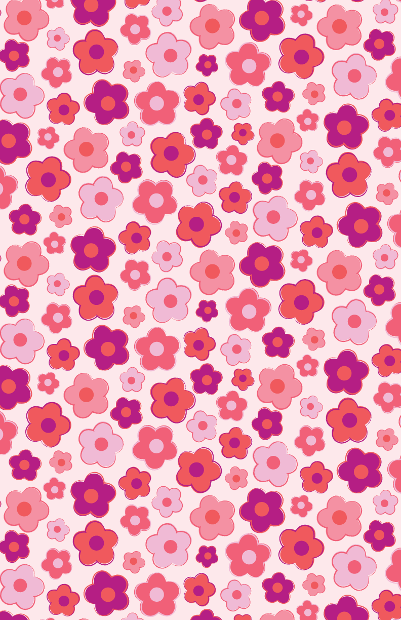 tossed-layout-flower.png