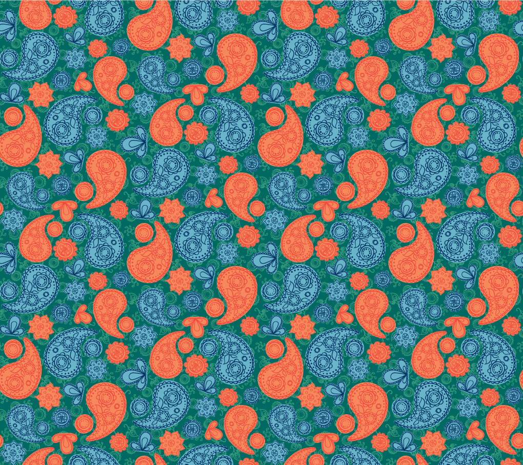 tossed-layout-paisley2.png