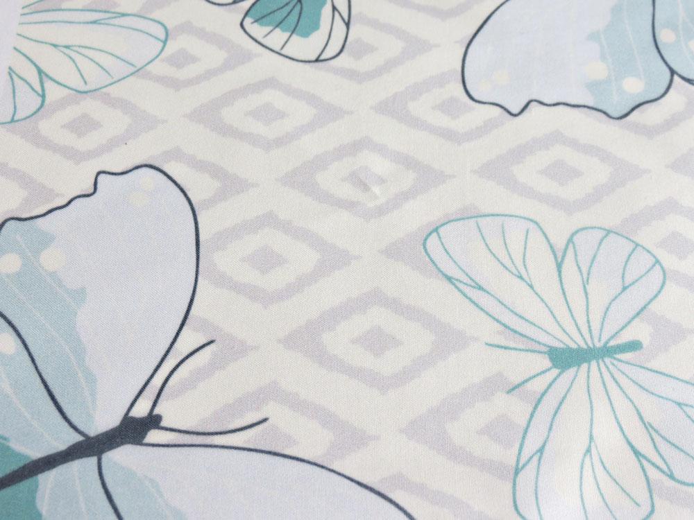 butterfly-fabric.jpg