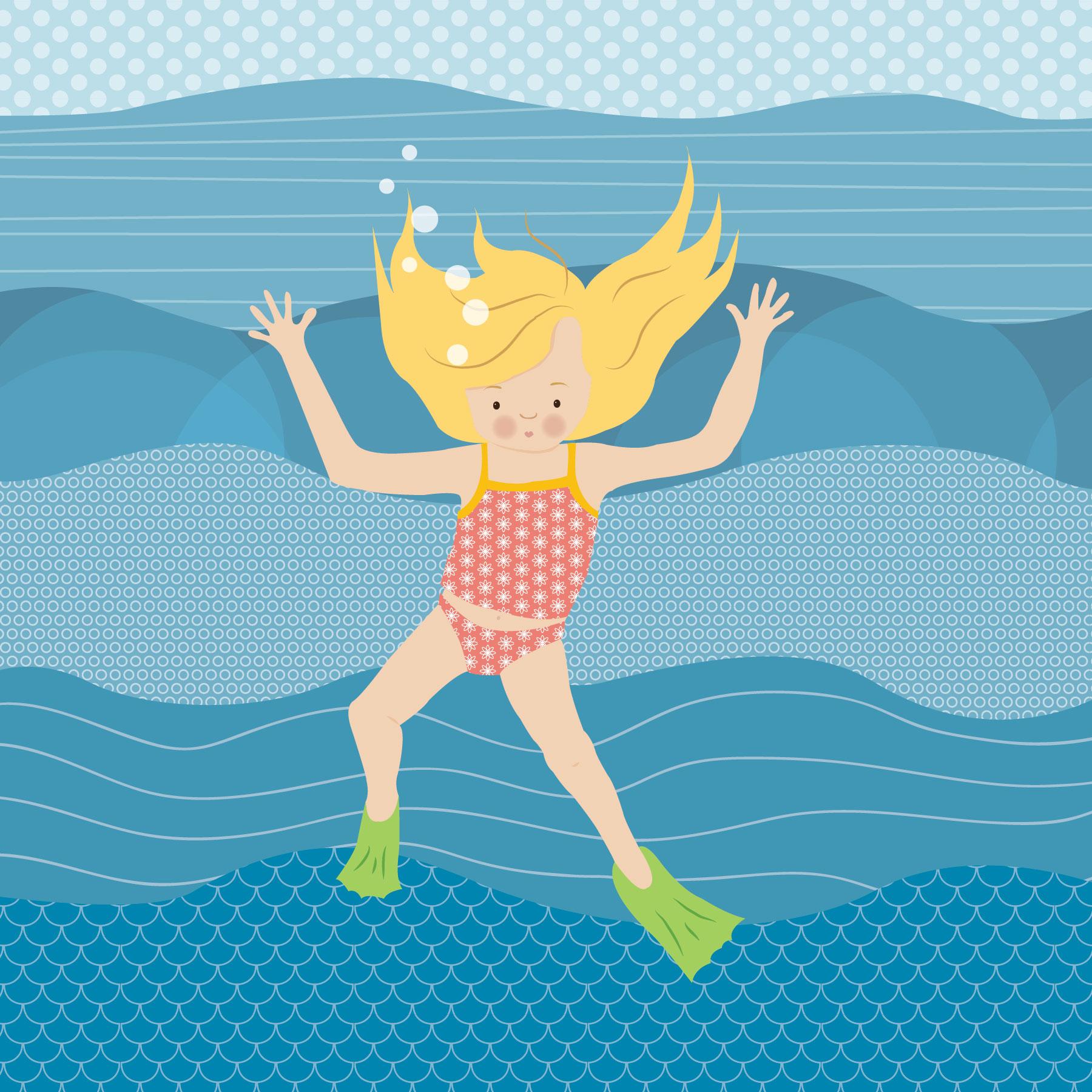 girl-swimming-01.jpg