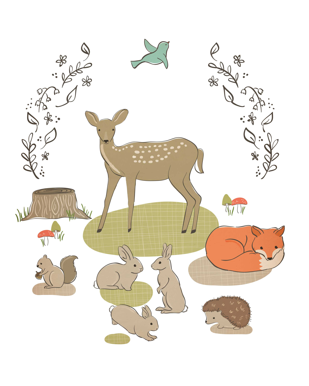 Woodland-print.jpg