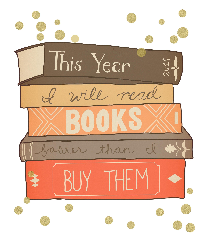 books2014.jpg