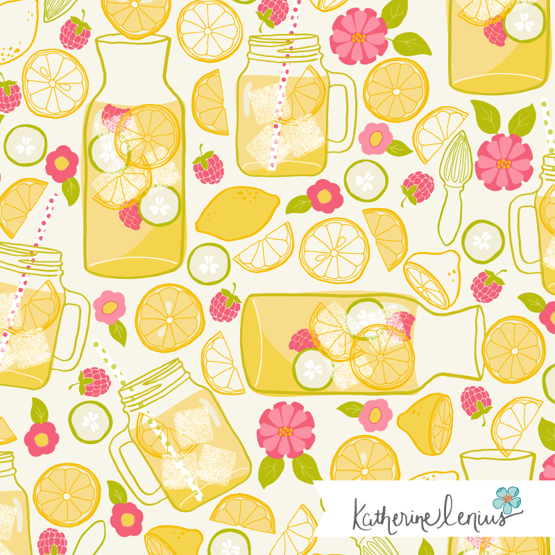 lemonberry.png