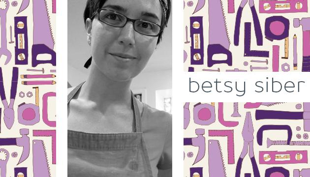 betsy-1.jpg