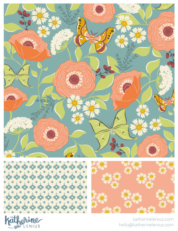 moth-floral-collection.jpg