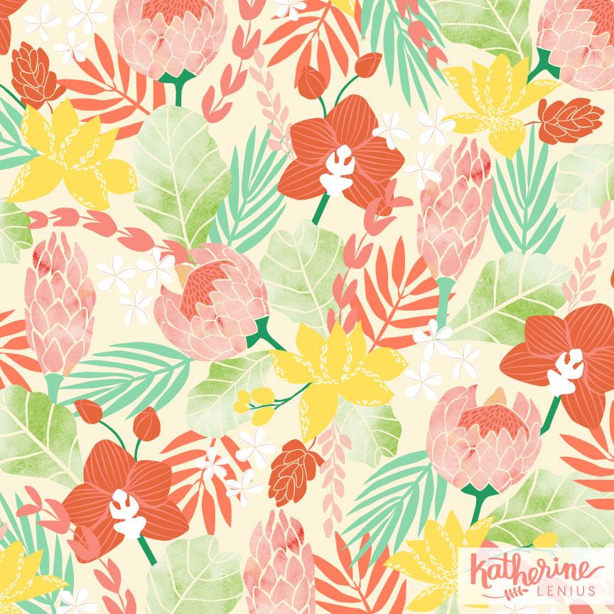 cuban-floral.jpg