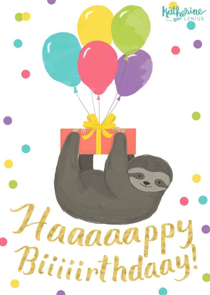 sloth-birthday.jpg