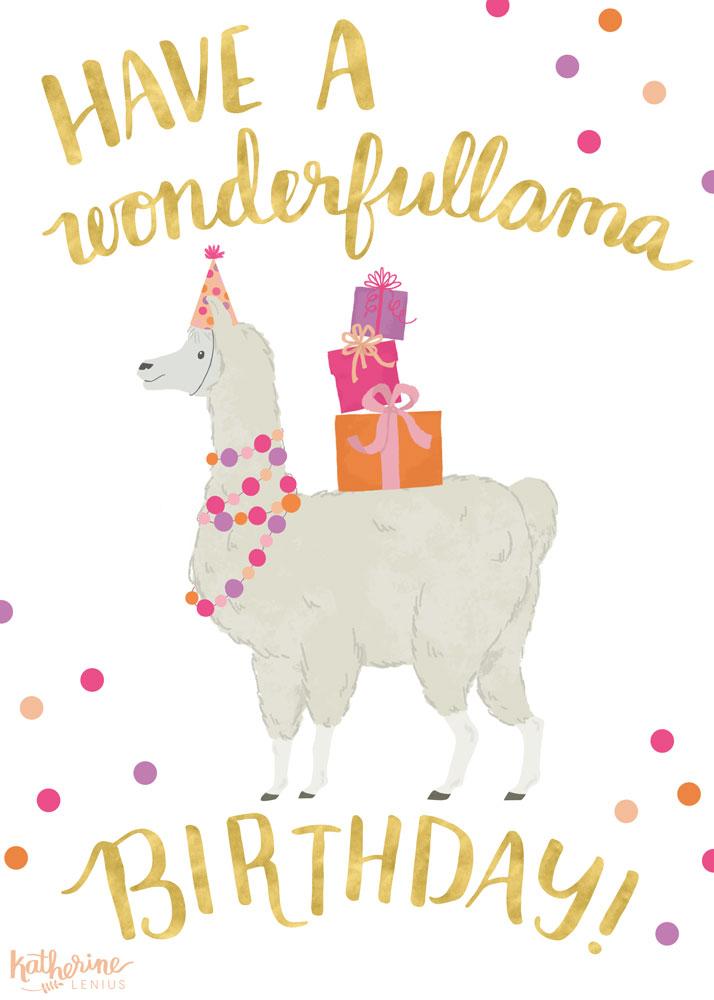 llama-birthday.jpg