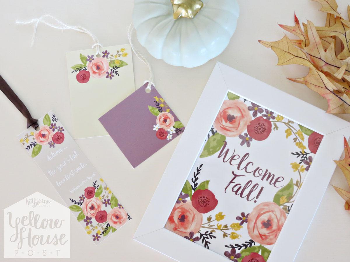 fall-floral-promo-B.jpg
