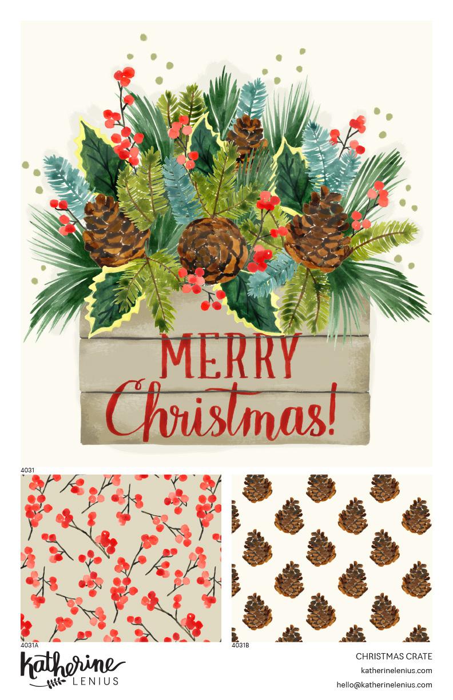 4031_Christmas Crate.jpg