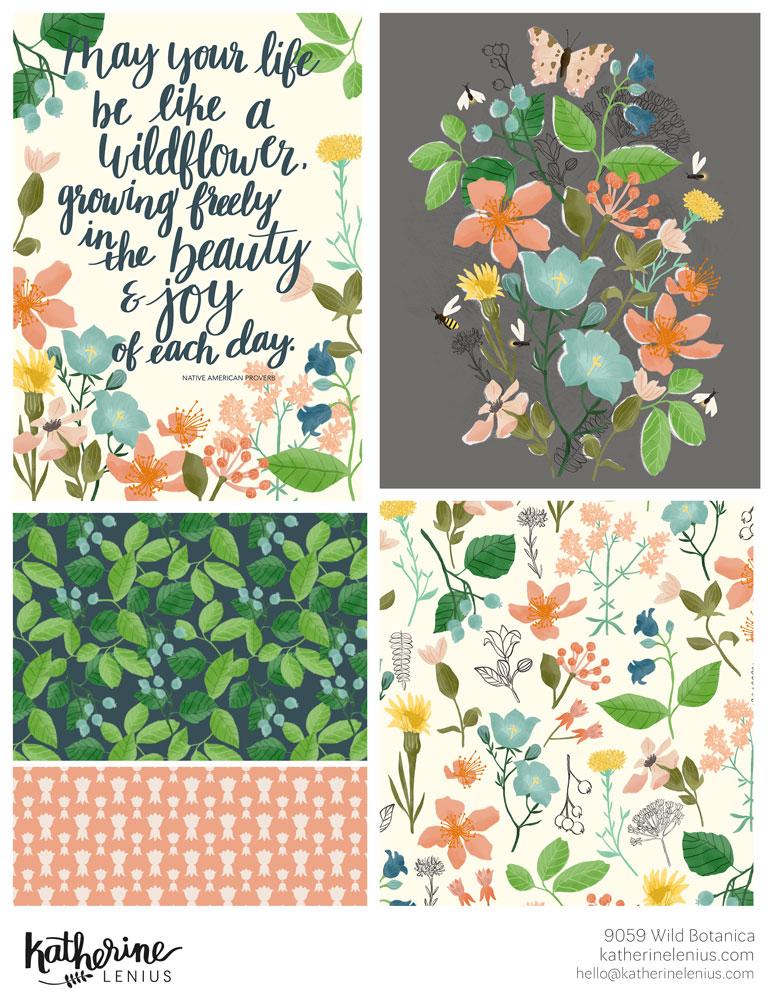 wild-botanica-collection-page.jpg