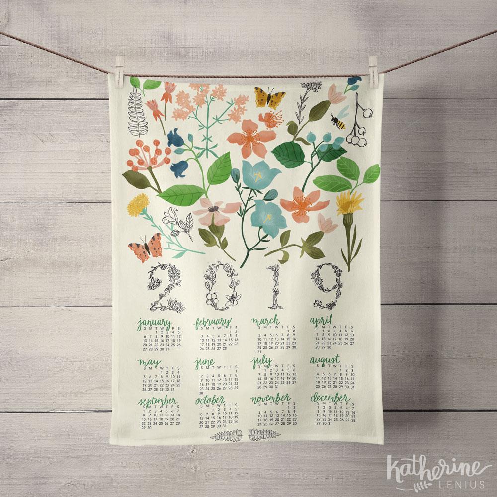 2019-botanica-tea-towel-mockup.jpg