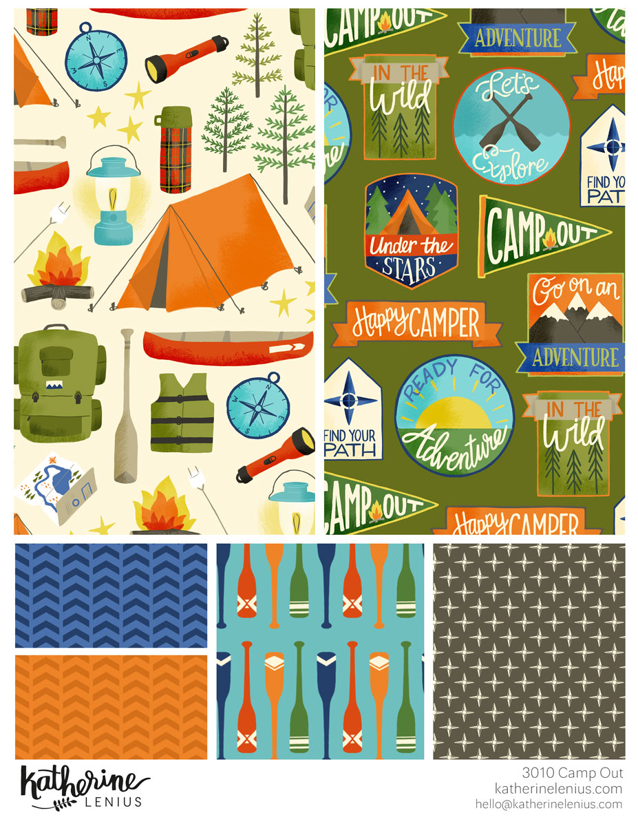 camp-out-collection.jpg
