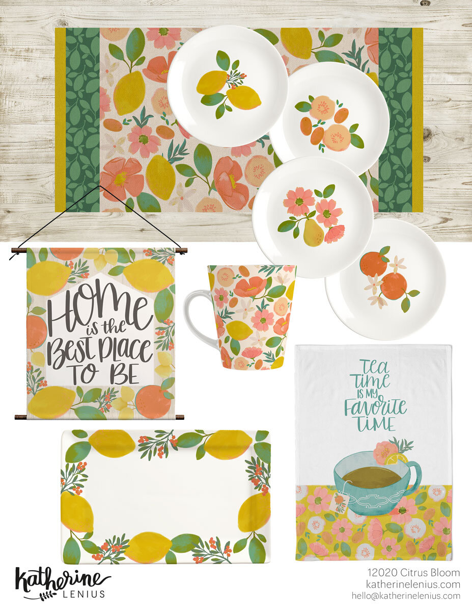 citrus-bloom-tabletop-collection.jpg