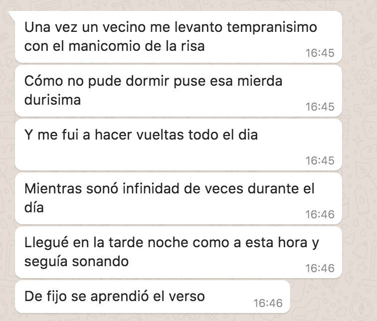 andresmurillo.png