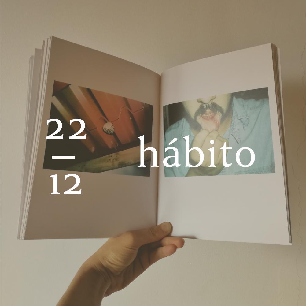tipo: libro de fotografía | precio: 10,000 colones