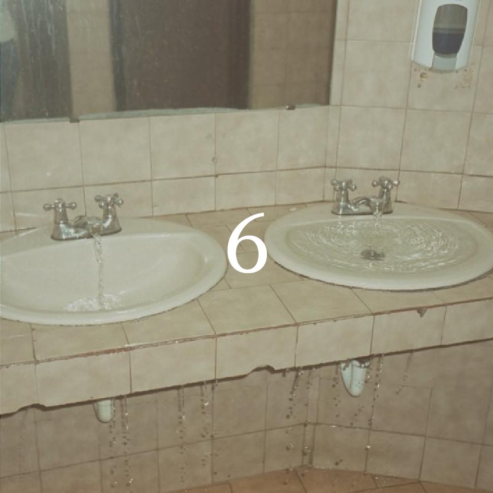 6leocarvajal.png