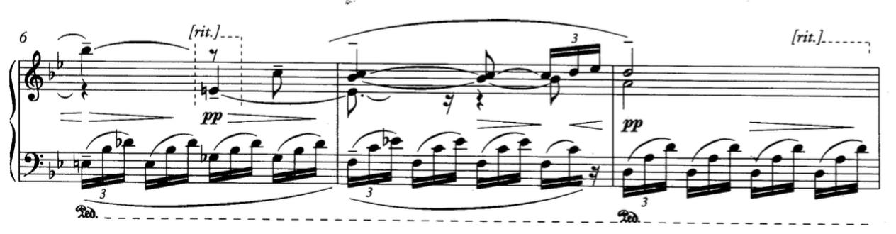 """Silvestrov, """"Kitsch-Musik"""""""
