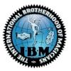 IBMlogo.jpg