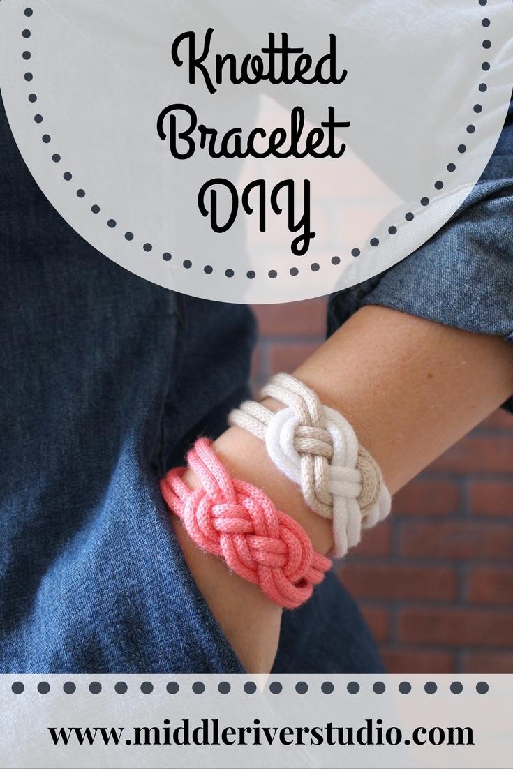 Knotted Bracelet DIY.jpg