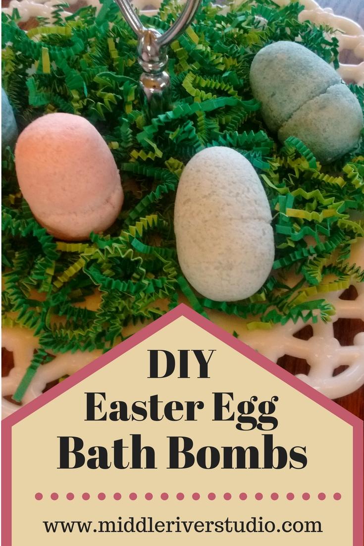 DIYEaster Egg Bath Bombs.jpg