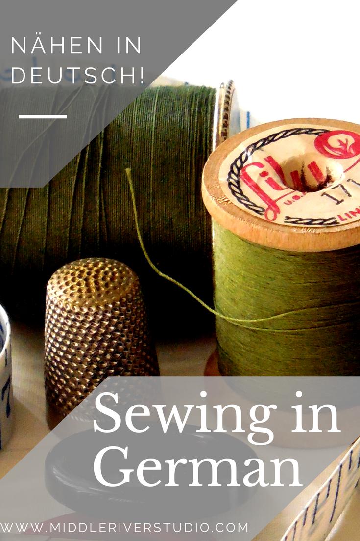 sewingingerman.png