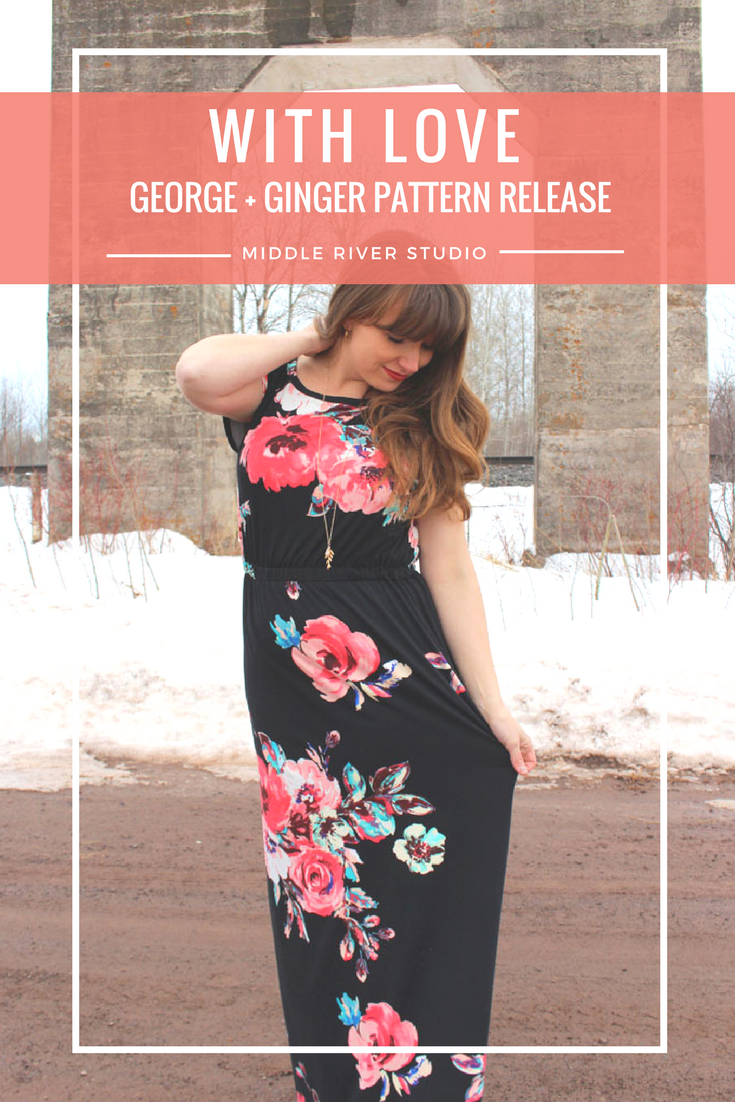 G+G With Love Dress.png