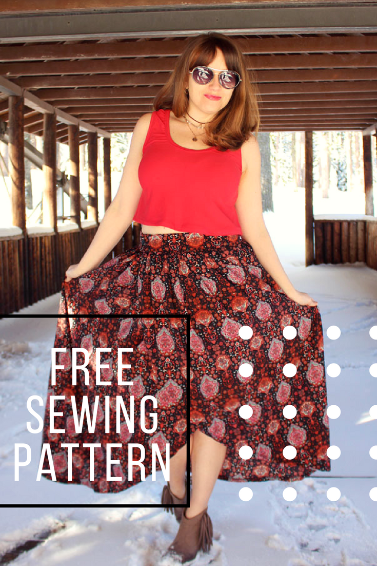 Free Sewing Pattern Maxi Wrap Skirt George and Ginger Middle River Studio (1).png
