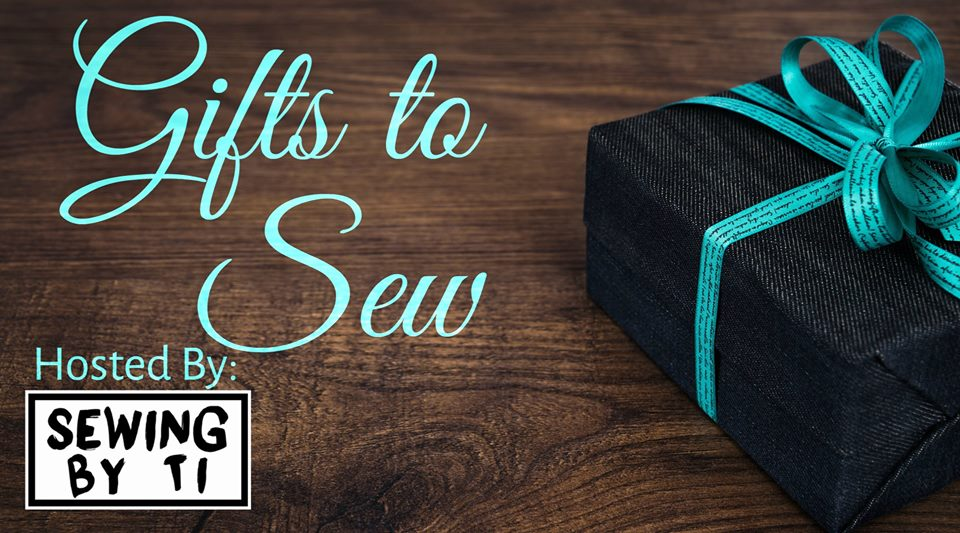 gifts to sew.jpg